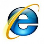 ie-12-190x152